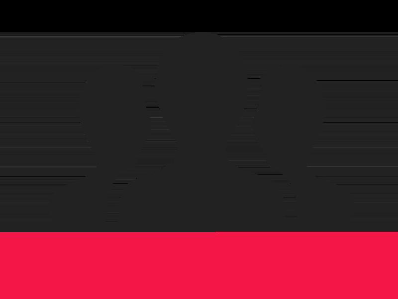 スタッフ平均年齢32歳