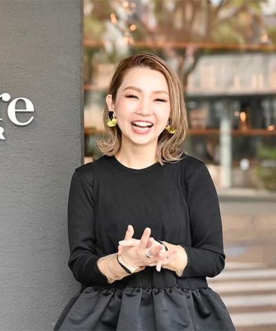 大瀬さんインタビュー画像